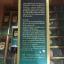MAGIC CLEANSING FACIAL FOAM SPIRULINA + CHARCOAL by Magic Wonderland เมจิค คลีนซิ่ง เฟเชียล โฟม โฟมล้างหน้า สาหร่าย + ชาร์โคล thumbnail 8
