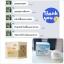 RAYSHII PURE WHITE MASK เรชิ เพียวไวท์ มาส์ก ที่สุดของสลิปปิ้งมาส์ก ฟื้นฟูผิวให้ขาว กระจ่างใส thumbnail 34