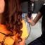 Waver Get Easy&Speedy Perfect Curl เครื่องม้วนผม Waver ใช้ง่าย เกลียวใหญ่ ลอนสวย thumbnail 5