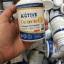 Active Collavite Collagen Tri Peptide แอคทีฟ คอลล่าไวท์ thumbnail 15