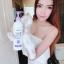 Show WHITE Shower by CHOMNITA โชว์ ไวท์ ชาวเวอร์ สบู่เหลวอาบน้ำ สูตรอาหรับ ยิ่งอาบยิ่งขาว ยิ่งอาบยิ่งเด้ง thumbnail 21