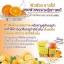 Doctor-C Nano Vitamin C & Zinc นาโน วิตามิน ซี ผิวขาว ผิวสุขภาพดี ช่วยลดสิว คุมมัน กระชับรูขุมขน thumbnail 6