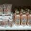 Remi Horse Oil & 7 Herb ชุดแชมพูเรมิ น้ำมันม้าฮอกไกโด และสมุนไพร 7 ชนิด ที่สุดแห่งการบำรุงผม thumbnail 7