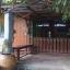 ขายบ้านพร้อมที่ดิน อำเภอท่ามะกา ต.หวายเหนียว กาญจนบุรี เนื้อที่ 154 ตร.ว. thumbnail 16