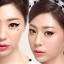 Malissa Kiss Super Black Ultra HD EyeLiner อายไลเนอร์สูตรกันน้ำ thumbnail 6