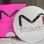 MacQueen NY Mineral CC Cushion Cover แมคควีน ซีซีครีมขั้นเทพ ที่สุดของความเนียน thumbnail 1