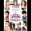 iTunes Young Divas & The Super Men Audio Live Concert