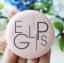 Eglips Powder Pact อีกลิปส์ พาวเดอร์ แพท แป้งอัดแข็งเกาหลี เนื้อบางเบา กำลังฮิตหนักมาก!! thumbnail 2