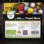 พาวเวอร์แบงค์ Golf Tiger 108,แบตสำรอง Golf Tiger 108,powerbank 6800mah ของแท้ 100% thumbnail 2