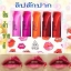 3GS Tattoo Lip Color Pack ทรีจีเอส แทททู ลิป คัลเลอร์ ลิปสักปาก thumbnail 7