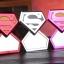 แบตสำรอง superman thumbnail 1