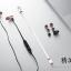 หูฟัง Awei A921BL ( Bluetooth ) thumbnail 4