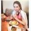Sye S By Chame ซายเอส อาหารเสริมลดน้ำหนัก เปลี่ยนคุณเป็นคนใหม่ thumbnail 10