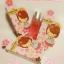 Toner Skaura The Princess by Kwang โทนเนอร์ซากุระ หน้าใส thumbnail 1