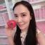 Yuri Ginseng White Cream Plus Lycopene ยูริ ครีมมะเขือเทศ thumbnail 11