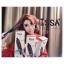 ISSA BRUSH VOLUME อิ๊ซซ่า แกนม้วนผมวอลลุ่ม ทรงผมลอนสวย เด้งได้ตามต้องการ thumbnail 4