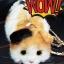 กระเป๋าน้องแมวน่ารักๆจ้า thumbnail 1