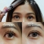 HENGFANG Mascara VOLUME CLUBBING มาสคาร่าตาโต ทำให้ขนตายาว เพิ่มความหนา งอนเด้งให้กับขนตา ไม่ติดกันเป็นก้อน thumbnail 7
