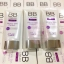 Sola BB Cream Matte Miracle Skin Perfect SPF50PA+++ โซลา บีบี ครีม ผสมรองพื้น thumbnail 7