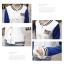 เสื้อคลุมแฟชั่นเกาหลี น่ารักๆจ้า มี 3สี thumbnail 6