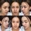 Soul Skin Matte Foundation Stick โซล สกิน คูชั่นสติก รองพื้นแบบแท่ง ปกปิด+ยกกระชับ thumbnail 11