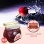 Little Baby Acerola Cherry Scrub Gel ลิตเติ้ล เบบี้ อะเซโรล่า เชอร์รี่ สครับ เจล thumbnail 3