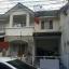 (ขายแล้ว)หมู่บ้านพิศาล โครงการ 5 ทาวน์เฮ้าส์ 2 ชั้น ซอยท่าข้าม 28 ถนนพระราม 2 thumbnail 1