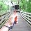 Finger Grip GoPro thumbnail 7
