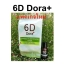 6D Dora+ INTENSIVE WHITENING TONER โทนเนอร์สลายฝ้า กระ จางลงใน 14 วัน thumbnail 8