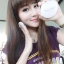 Soul Skin Mineral Air CC Cu-shion SPF50 pa+++ แป้งพัฟหน้าฉ่ำวาว ขาวเรียบเนียน มีออร่า แบบสาวเกาหลี thumbnail 46