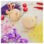 Fat Rabbits Resin ตุ๊กตากระต่ายอ้วน งานเรซิน thumbnail 6
