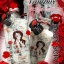 Vampire Body Scrub by Beauty White แวมไพร์ บอดี้ สครับ จากบิวตี้ไวท์ thumbnail 1
