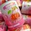 SUPER NANO COLLAGEN Acerola Cherry 250,000 mg X5 ขาวแน่น เต็มพิกัด หอมอร่อย สดชื่น ไม่คาว ไม่ใส่สี thumbnail 7