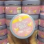 Gluta Pure White Night Cream by MN Shop กลูต้าเพียว หัวเชื้อพอกผิวขาว ขาวใน 7 วัน thumbnail 2