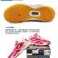 Pre-order รองเท้าแบดมินตัน YONEX รุ่น SHB-49LC thumbnail 6