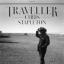 iTunes Traveller Chris Stapleton