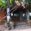 ขายบ้านพร้อมที่ดิน อำเภอท่ามะกา ต.หวายเหนียว กาญจนบุรี เนื้อที่ 154 ตร.ว. thumbnail 21