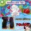 ชุดแชมพูวีนัส ฟรุ๊ตตี้ AHA สูตร Detox และเร่งผมยาว thumbnail 9
