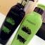 HyBeauty Vitalizing Hair & Scalp Shampoo Conditioner ไฮบิวตี้ ไวทอลไลซิ่ง แฮร์ แอนด์ สแคลพ์ แชมพู คอนดิชันเนอร์ thumbnail 2
