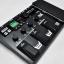เอฟเฟ็คมัลติ ยี่ห้อ NUX รุ่น MFX-10 thumbnail 1