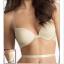 สายบราสำหรับเสื้อโชว์แผ่นหลัง low back bra strap thumbnail 5