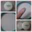SHISEIDO Baby Powder Pressed Medicate ชิเซโด้ แป้งเด็กอัดแข็ง สูตรเนียนใส thumbnail 7