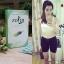 Zolin โซลิน ผลิตภัณฑ์ลดน้ำหนัก + Detox 2 IN 1 thumbnail 11