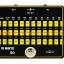 Caline 10 Band BASS /GUITAR EQ CP-24 thumbnail 3