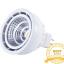 LED Spot Light 5W 220V หลอดไฟสปอตไลท์ 5วัตต์ 220โวลต์ thumbnail 1