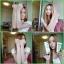 ดีดี ครีม น้ำแตก ครีมพอกตัวขาว SWP Beauty House DD Cream UV White Magic thumbnail 19