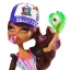 Monster High Ghoul Sports Clawdeen Wolf Doll thumbnail 6