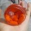 Aura Bio Vitamin C 1,000 mg ออร่า ไบโอซี หน้าใส สุขภาพดี มีออร่า thumbnail 4
