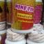 NINE FIN by ninetricaps ไน ฟิน อกเต่งตึง ภายในฟิตกระชับ ผู้หญิงใช้ ผู้ชายฟิน thumbnail 3