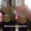 MINIMAL by Falonfon มินิมอล ลดน้ำหนัก ตัวนี้เด็ดจริง สำหรับคนดื้อยา ลดยาก ไม่ต้องทานยาหยุด thumbnail 17